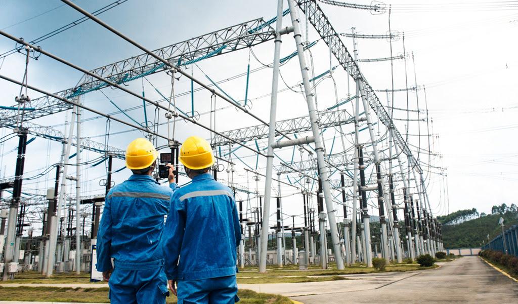 TRANSELCA realizará mantenimientos en la subestación Nueva Barranquilla   @ElectricaribeSA
