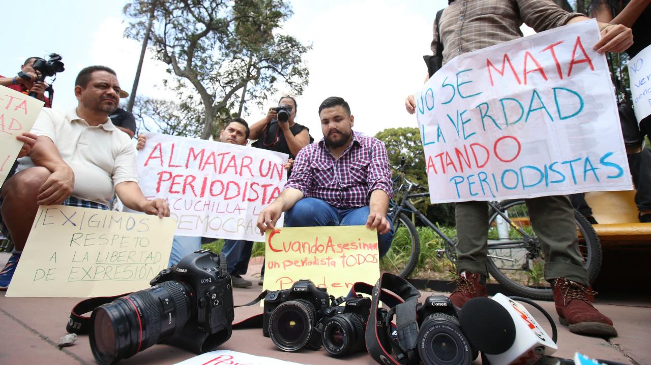 49-periodistas-asesinados-en-2019