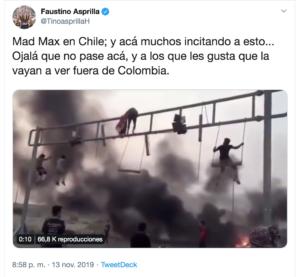 Captura de pantalla 2019-tino-tweet