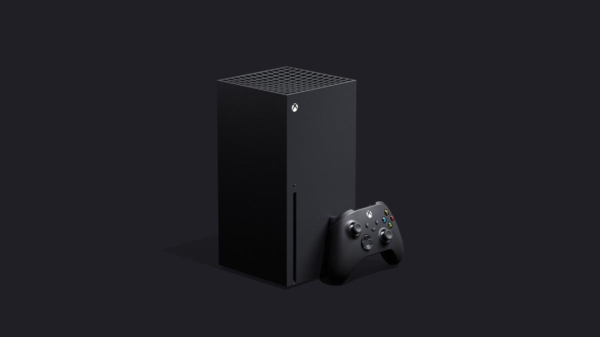 Cuarta-generación-de-consolas-xbox