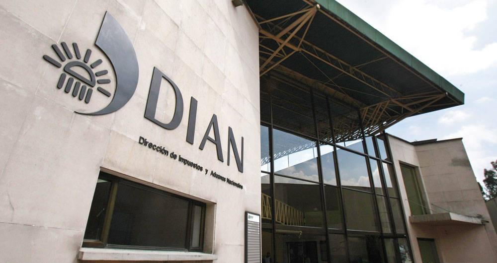 Dian advierte conductas de fraude tributario por parte de abogados