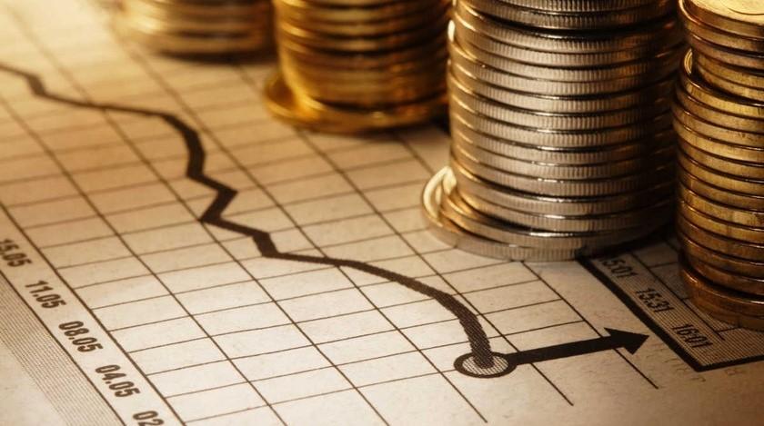 Cinco temas económicos para tener en cuenta en diciembre
