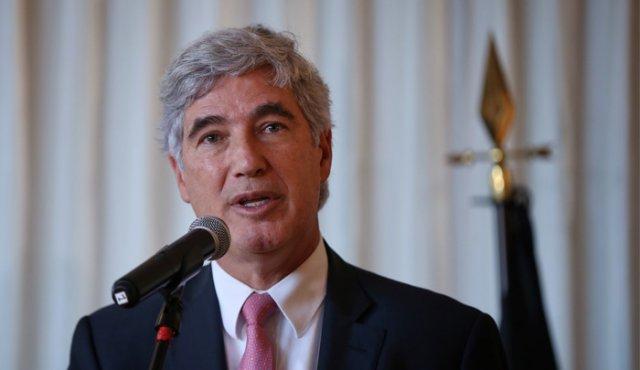 Iván-Duque-anuncia-salida-del-Ministro-de-Salud-Juan-Pablo-Uribe