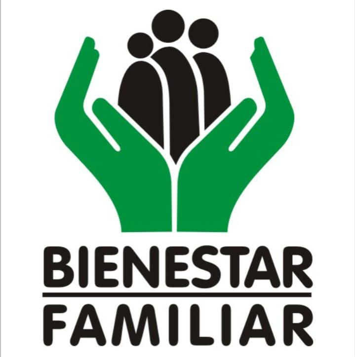 ICBF apoyará la atención oportuna de niñas y niños de las comunidades indígenas con desnutrición en Bajo Baudó, Chocó