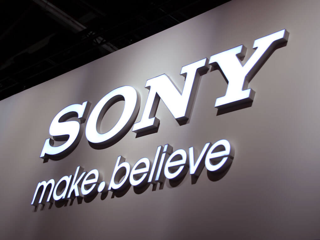 Sony y su apuesta automovilística