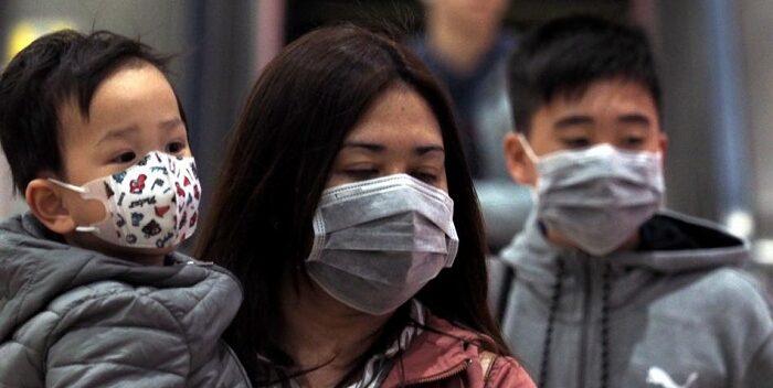 La ciudad de Jilin, China, retorna al confinamiento tras nueva ola de Coronavirus