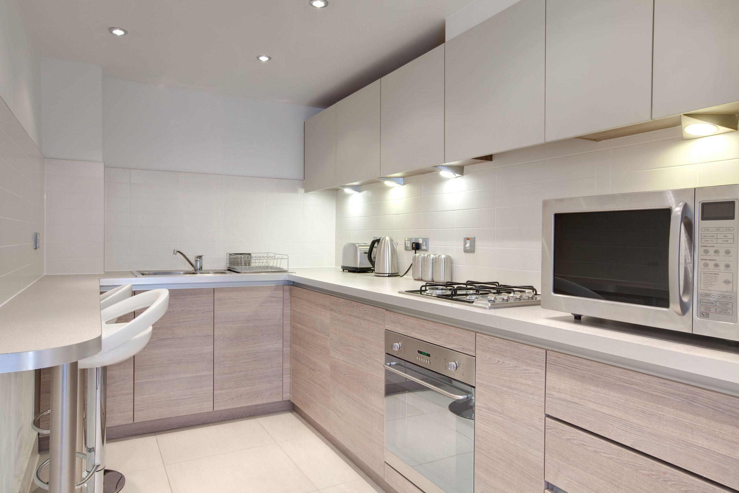 Renueva y transforma los electrodomésticos que acompañan tu hogar
