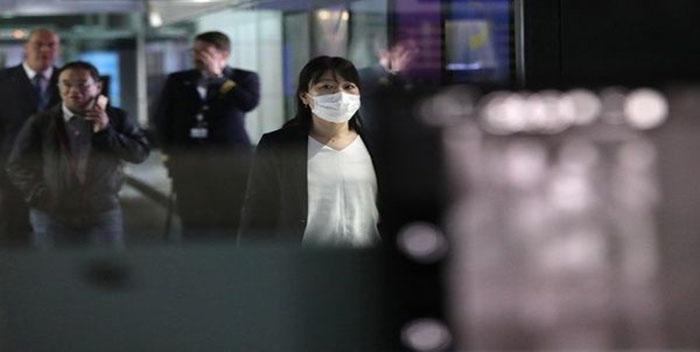 "Australia detecta sus primeros cuatro casos de ""coronavirus de Wuhan"""