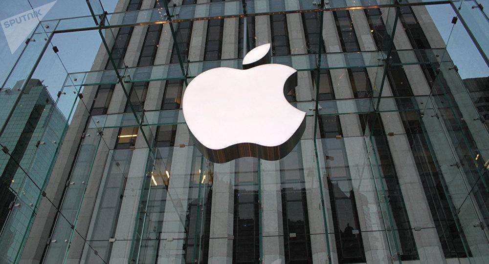 Multa para Apple por US$27 millones