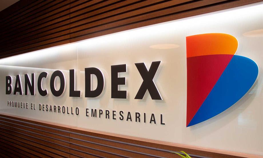 Gobierno Nacional autoriza a Findeter y Bancóldex ofrecer créditos con tasas compensadas, como medida para enfrentar el COVID-19