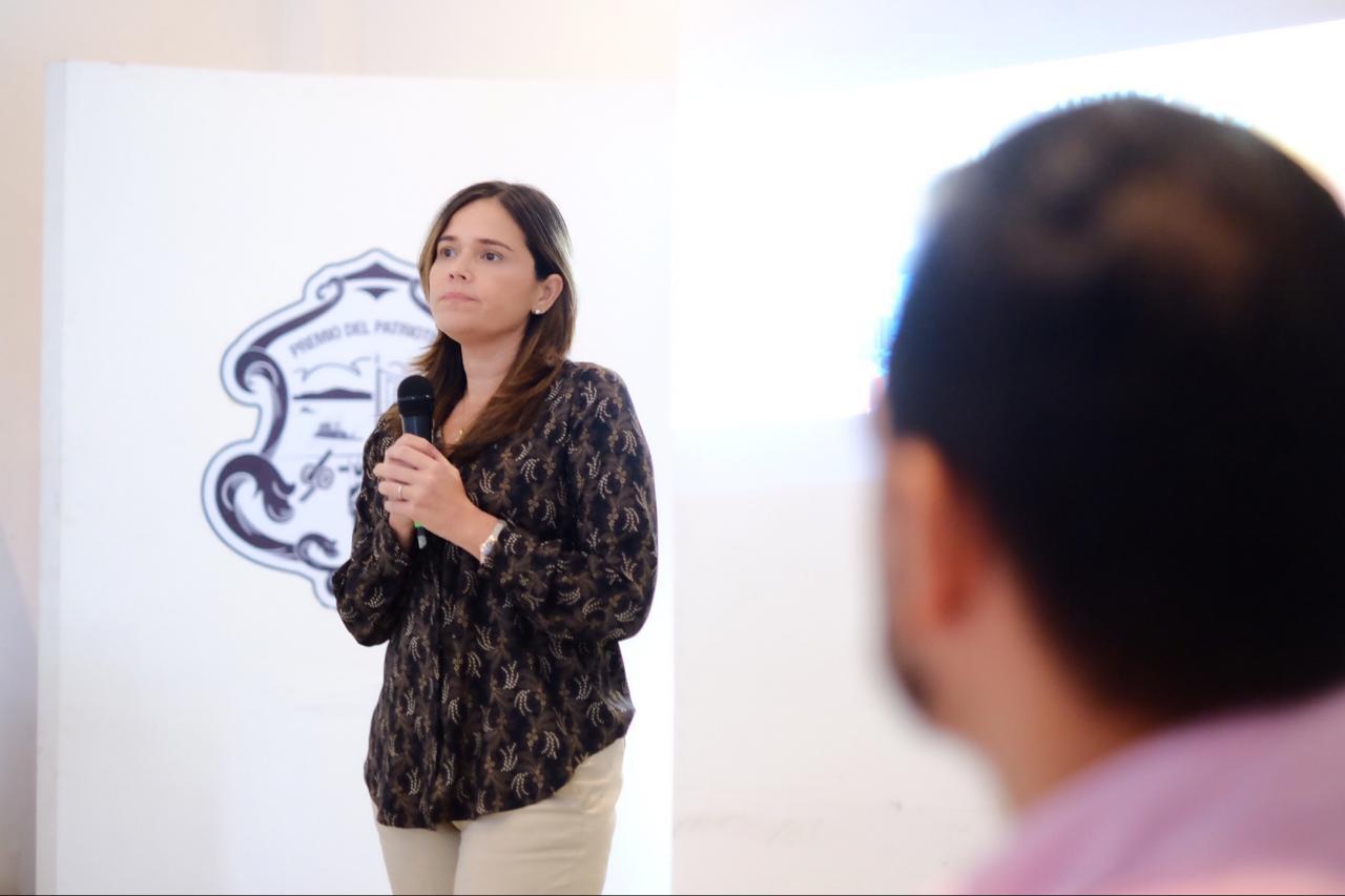 Abierta convocatoria para elección de Consejos de Áreas Artísticas y Culturales – @alcaldiabquilla
