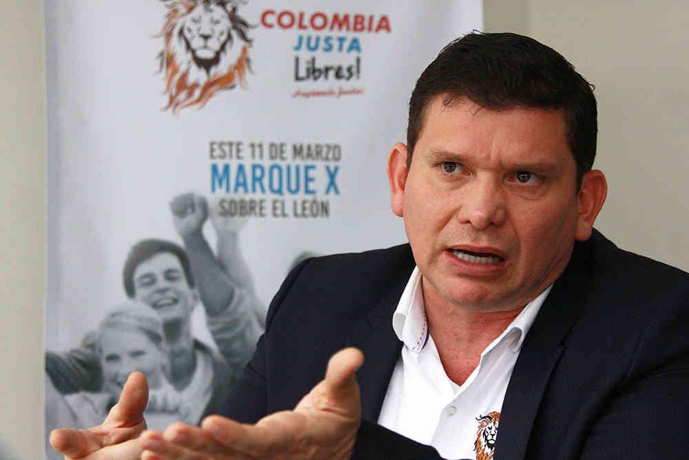 Senador John Rodríguez propone que estratos 1, 2, 3 y 4 no paguen servicios públicos