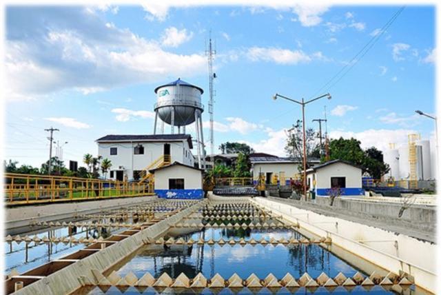 Por emergencia del coronavirus se prohíbe suspender servicios de agua