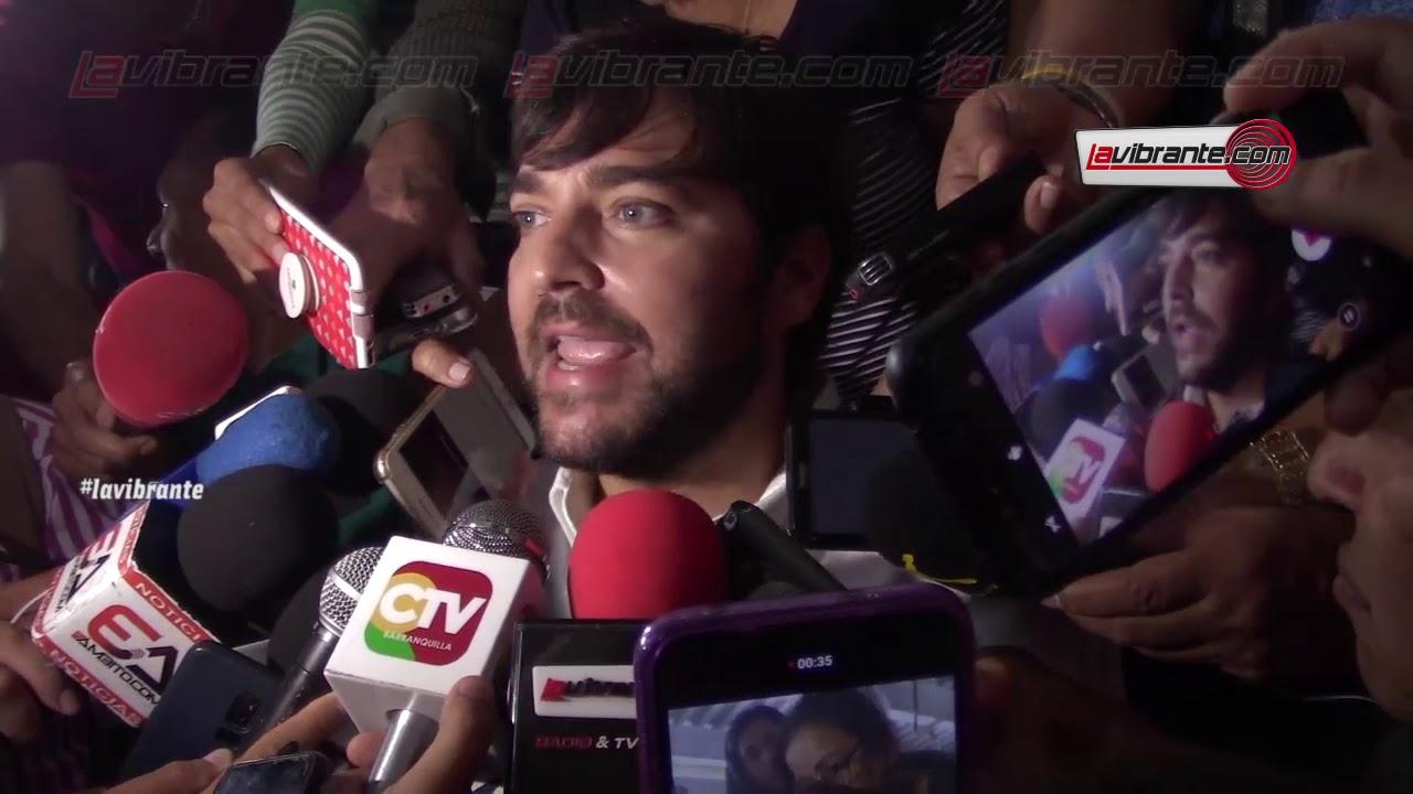 Jaime Pumarejo previo al BID ante el Coronavirus: «Debemos especular menos y lavarnos las manos más»