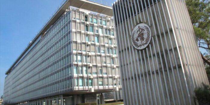 La OMS descarta que se logre inmunidad de rebaño contra el Covid-19 en 2021