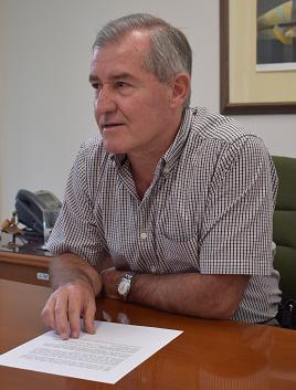 Donación de 100 millones de los cafeteros de Caldas a la red hospitalaria de Manizales