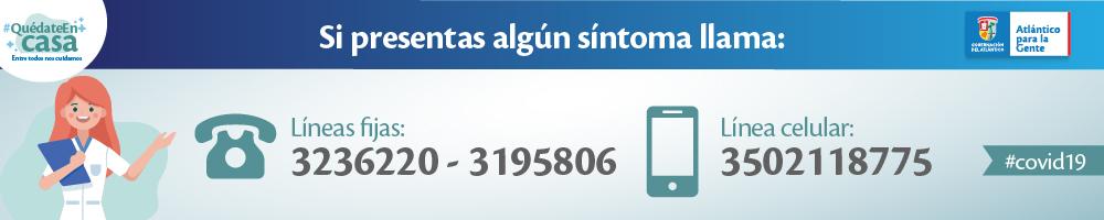 #QuédateEnCasa 1000 x 200