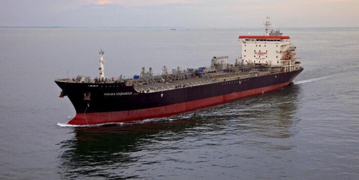 #Irán reitera a #EstadosUnidos que tomaría represalias si impide transporte de combustible a #Venezuela