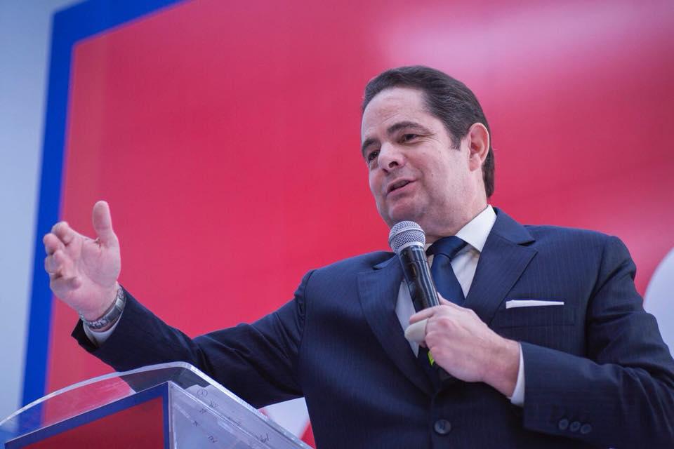 """Cambio Radical """"no acompañará"""" reforma tributaria presentada por el Gobierno Nacional"""