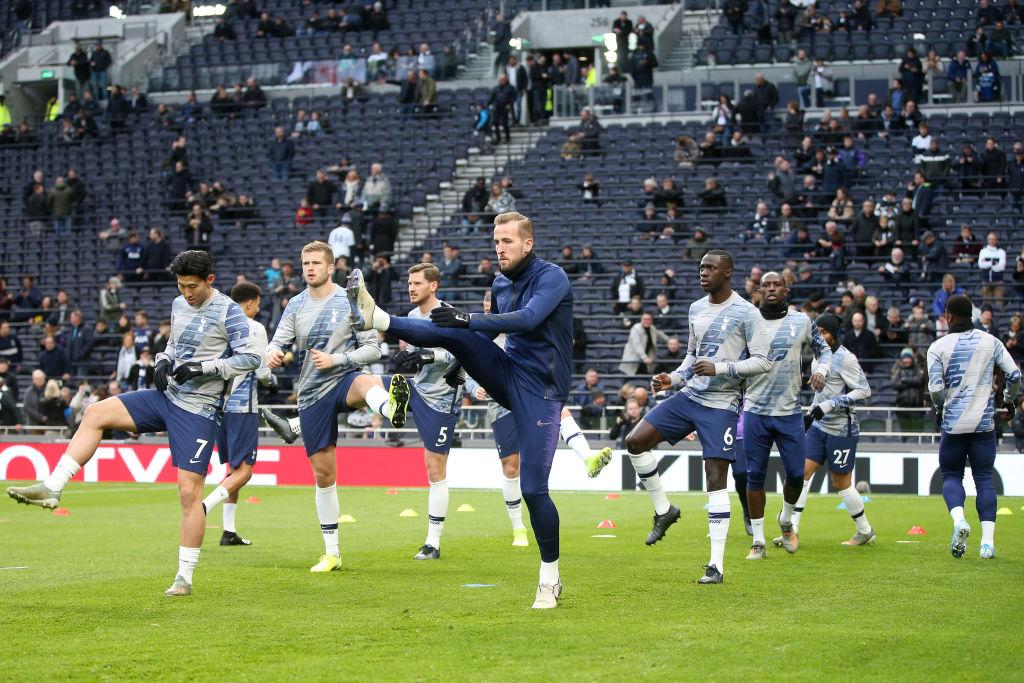 Clubes de la Premier League podrán entrenar en grupos pequeños