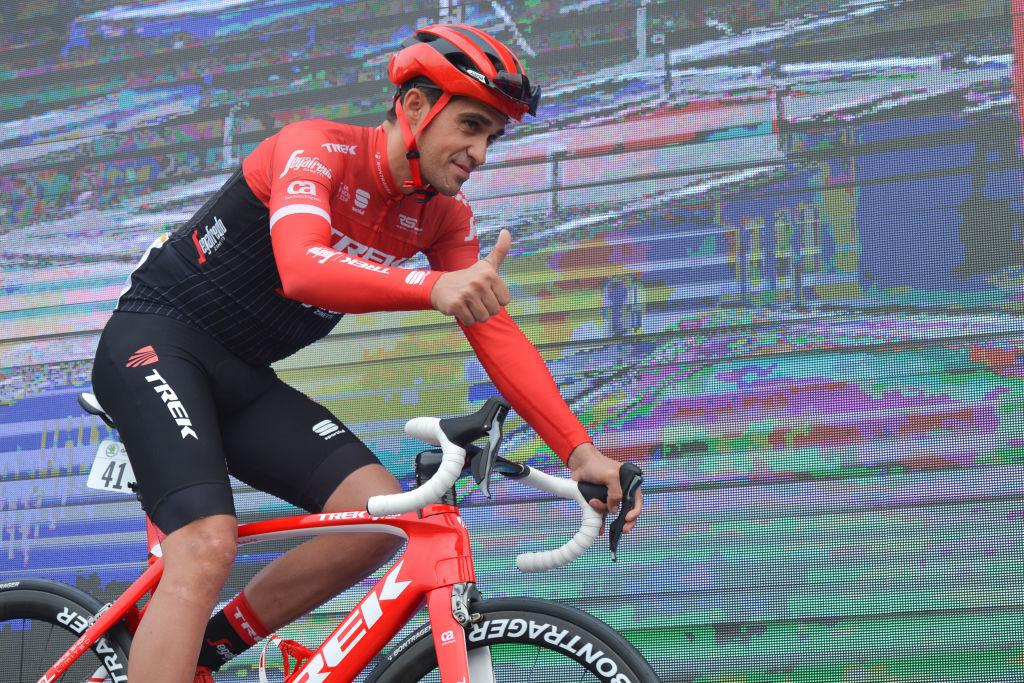 ¿El próximo Tour de Francia será para Nairo Quintana o Egan Bernal?