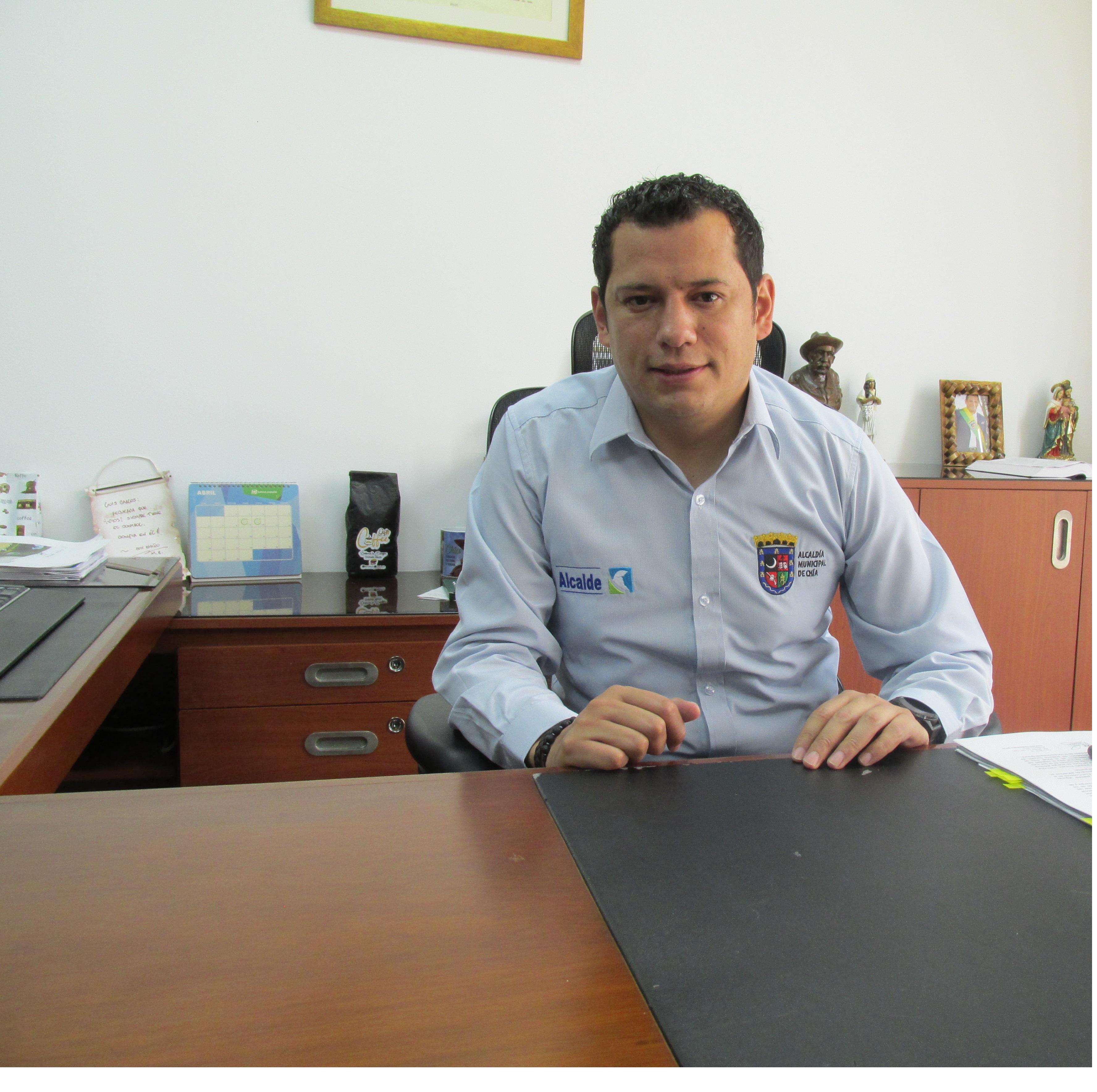 Nuevas medidas frente al COVID-19 para el municipio de Chía