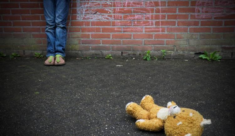 Congreso aprueba la cadena perpetua para abusadores y asesinos de niños