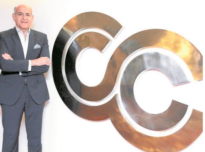 @Cine_Colombia lanza plataforma digital para observar películas desde $8.000