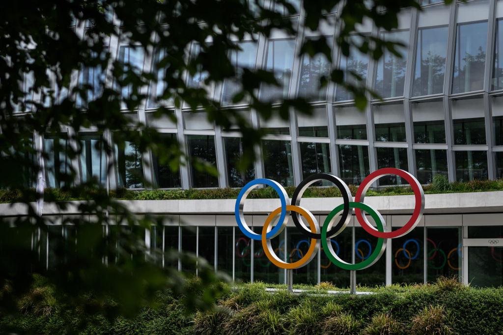 Juegos Olímpicos de Tokyo 2021 tendrían cambios para reducir costos