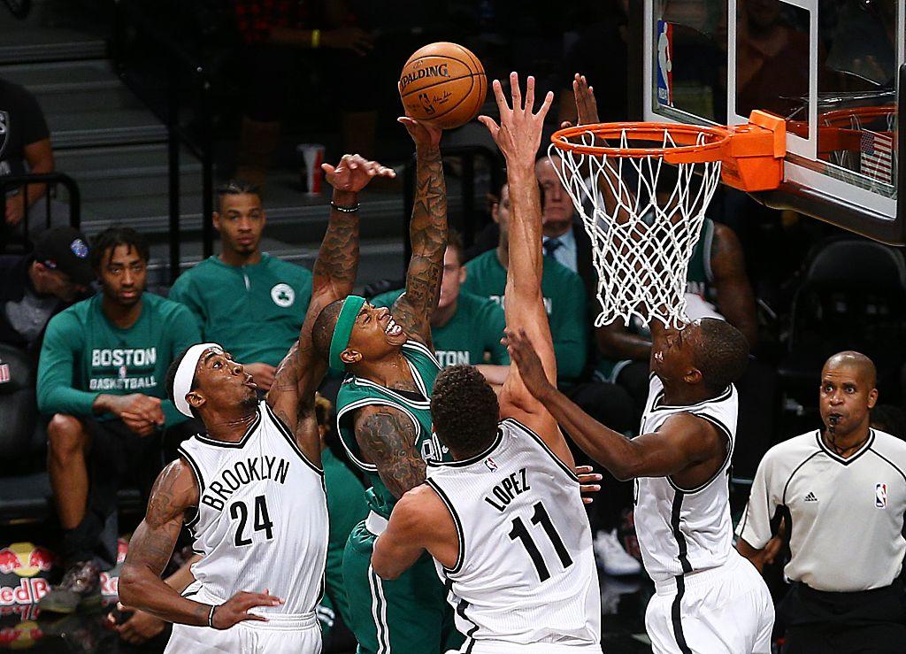 La NBA anuncia su posible regreso el 31 de julio con 22 equipos