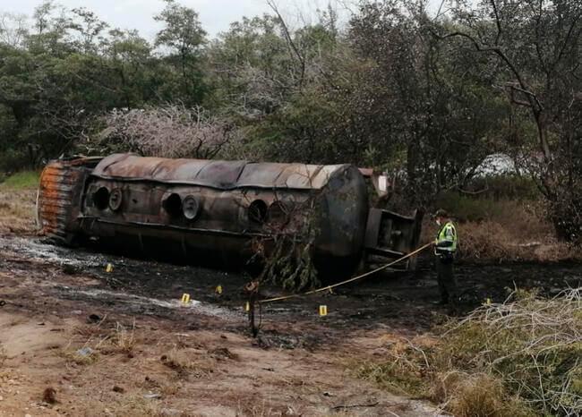 """@carlosecaicedo: """"Abandono y hambre, verdaderos culpables de tragedia en Tasajera"""""""