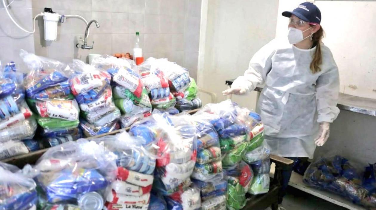 Abren inscripciones para entregar 50 mil ayudas a quienes aún no han recibido