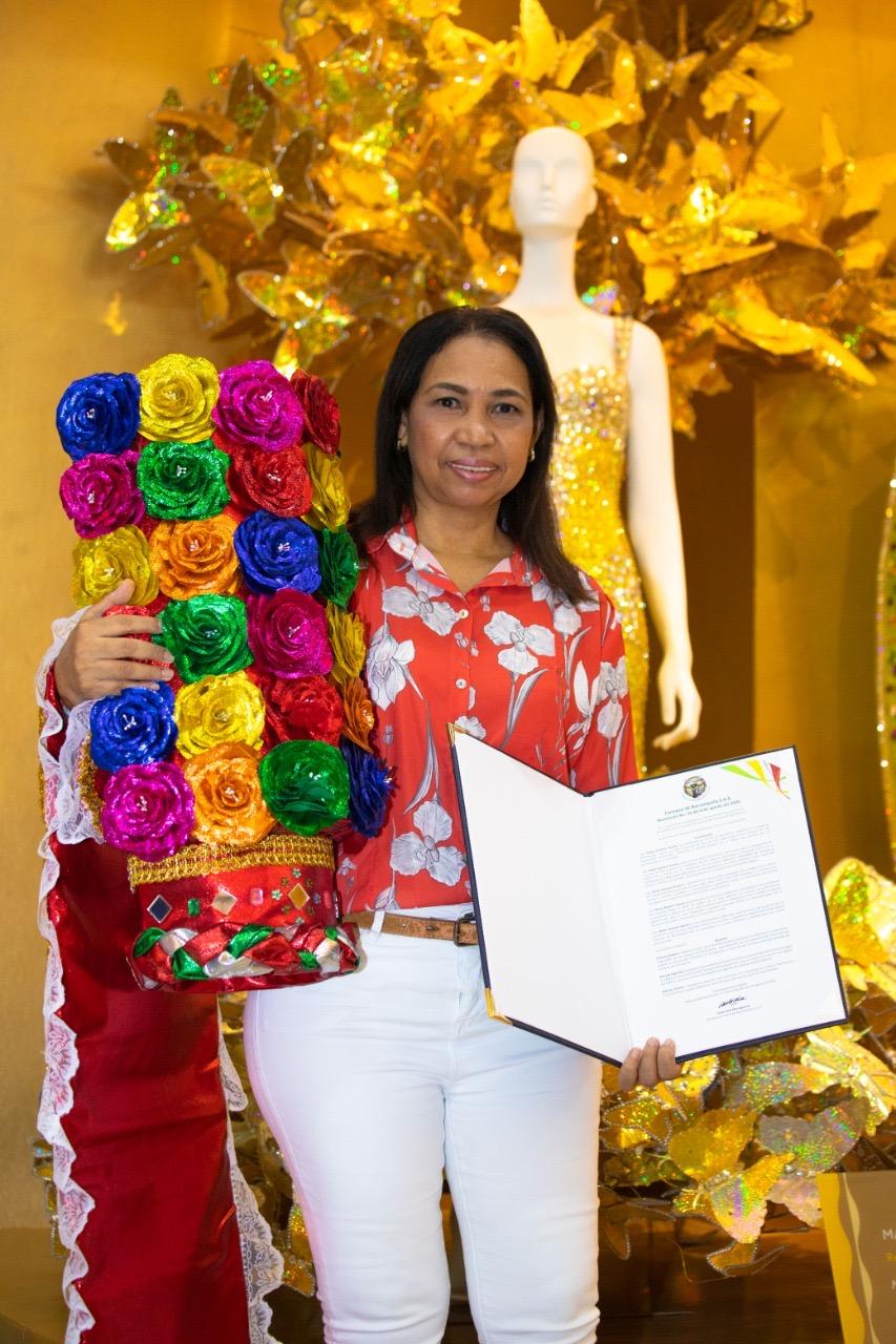 Carnaval premió las mejores crónicas  en el Día del Periodista @Carnaval_SA