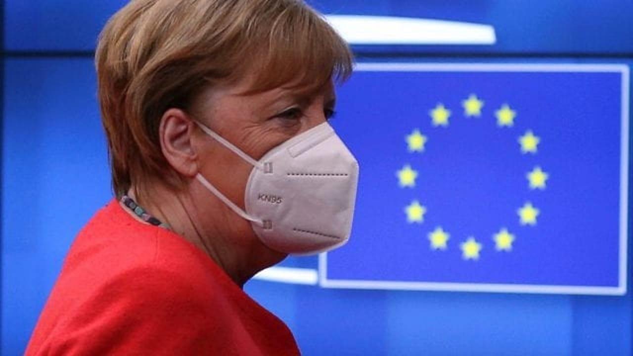 Alemania vuelve a registrar casos de coronavirus