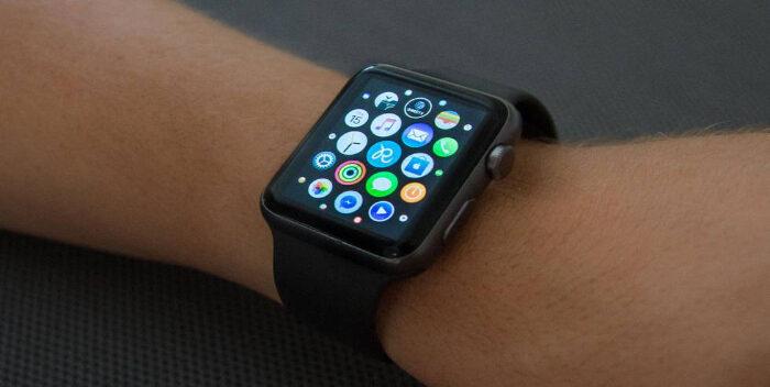 El monitor cardíaco del Apple Watch podría estar provocando consultas médicas innecesarias