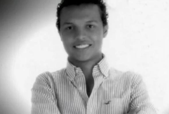 Familia de Luis Andrés Colmenares emprende nueva lucha