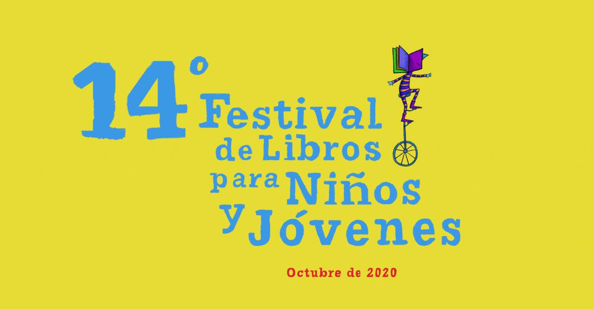 Eventos imperdibles en el Festival de Libros para Niños y Jóvenes