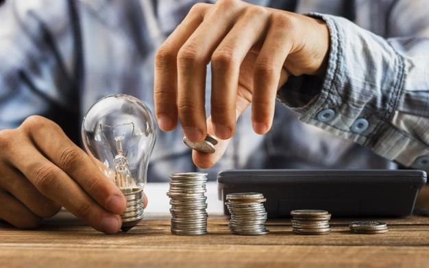 Bancolombia presenta su nueva tarjeta de crédito sin cuota de manejo