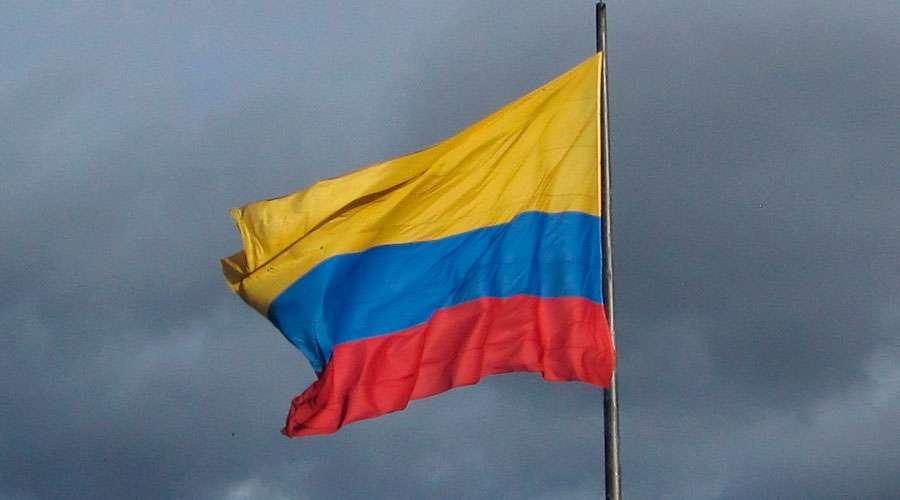 Varias ciudades de Colombia entran en cuarentena por aumento de casos por Covid-19