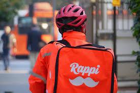 Con un valor de $1.775.606.000 sancionan a Rappi por aparente publicidad engañosa y cláusulas abusivas
