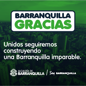1-BARRANQUILLA_GRACIAS_DIGITAL2