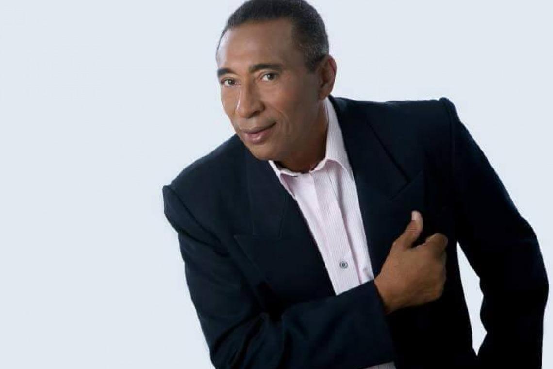 Murió el compositor vallenato Romualdo Brito en un accidente automovilístico