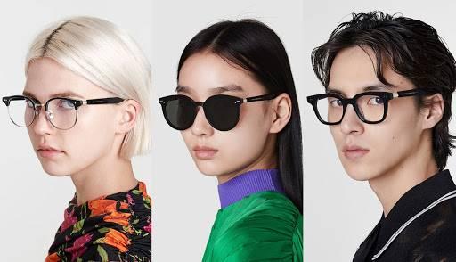 Huawei presenta sus nuevas gafas inteligentes: X Gentle Monster Eyewear II
