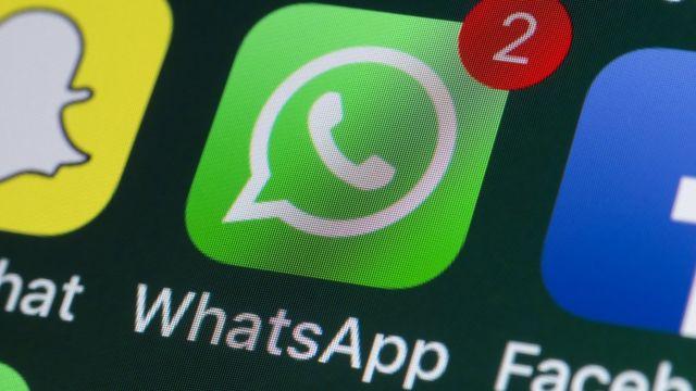 WhatsApp Web refuerza su seguridad y da un paso más para que solo usted inicie sesión