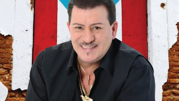 Luto en la salsa: Murió Tito Rojas