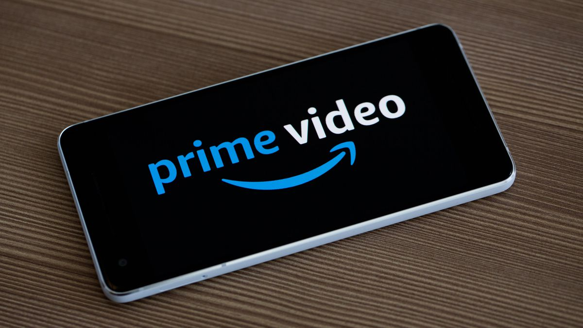 Amazon Prime Video: Estrenos para Diciembre del 2020
