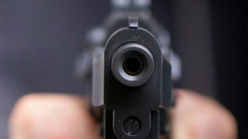 Denuncian asesinato de gobernador indígena en Chocó