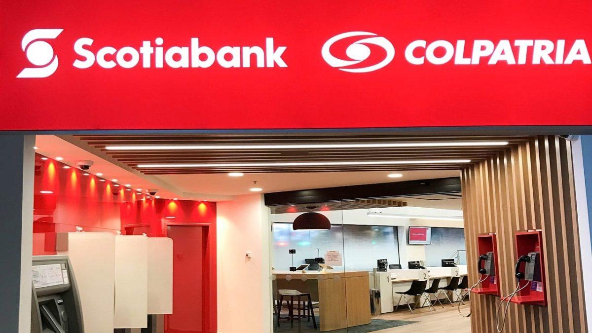 Scotiabank lanza plataforma global de Inteligencia Artificial para ofrecer a los clientes asesoría rápida y relevante