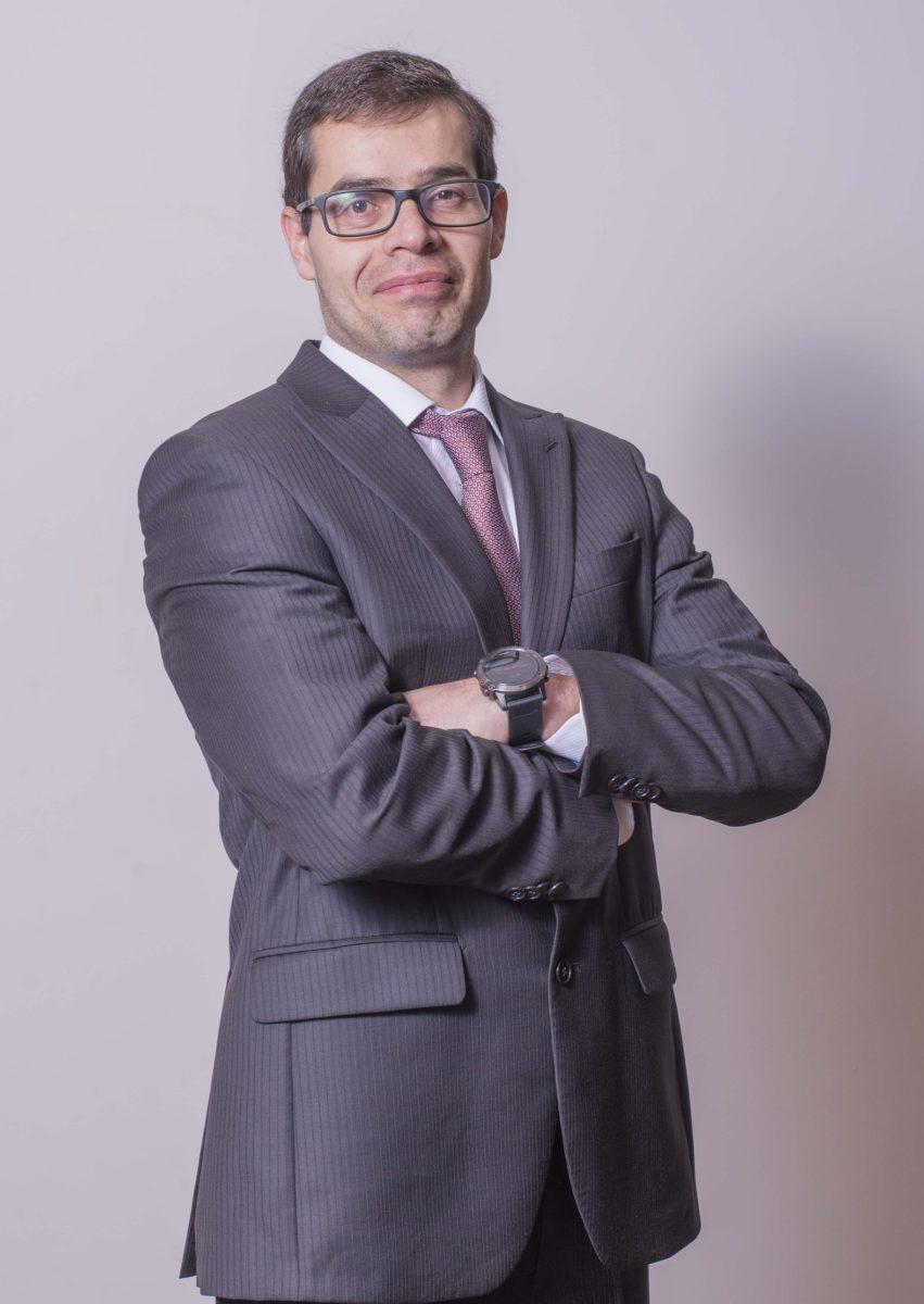 """""""Volatilidad en los mercados se debe a nuevos rebrotes del Covid-19"""""""