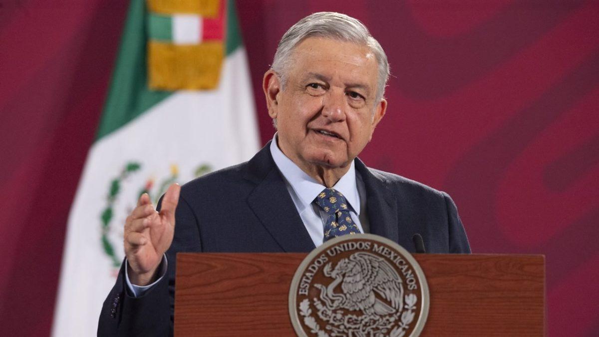 México firma contrato para obtener más de 30 millones de vacunas de Pfizer